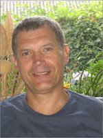 Andreas Pietzsch
