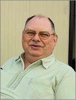 Klaus Prägler